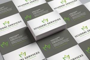 Portfolio for Graphic Design & Web Design Brisbane