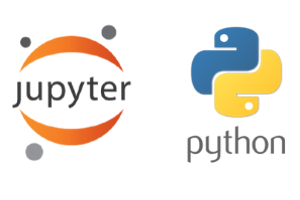 Portfolio for Python Programming (Jupyter Notebook)
