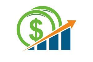 Portfolio for Financial Consultant