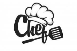 Portfolio for cooking