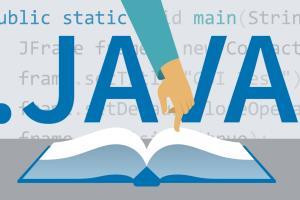 Portfolio for Web Developer/Programmer