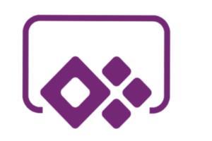 Portfolio for SharePoint, Azure, React, .Net Developer
