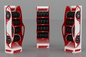 Portfolio for 3D VISUALIZER, DESIGNER, PHOTOGRAPHER