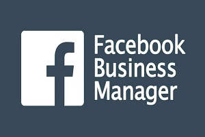 Portfolio for Create Manage Facebook Business page