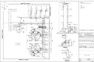 2D AutoCAD Designer