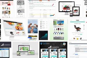 Portfolio for WordPress, WooCommerce, BigCommerce