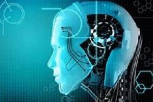 Portfolio for web,app,circuit,physics,ML,python