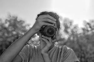 Portfolio for I am a video editor and film maker