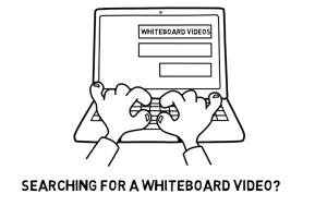 Portfolio for Marketable White Board Vedio Animation