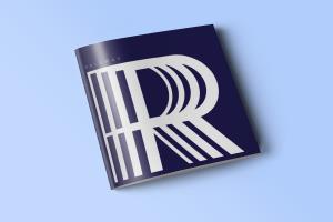 Portfolio for Visual Art & Visual Communication Design