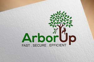 Portfolio for Minimalist and Business Logo Design