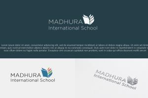 Portfolio for Creative Logo and Business Card Design