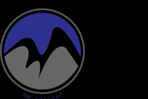 Portfolio for modern Minimalist Logo Design