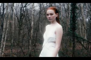Portfolio for Fashion film