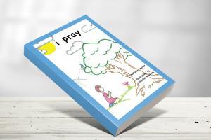 Portfolio for I will design amazon kindle book