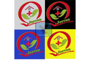 Portfolio for 3d logo design