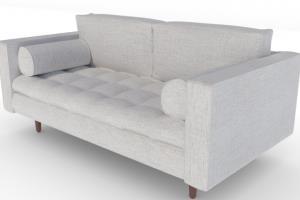 Portfolio for Furniture design