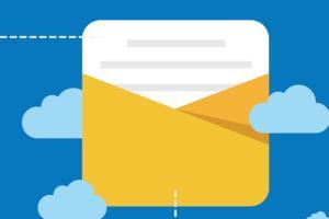 Portfolio for Email | Copywriter | Copywriting