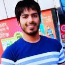 View Service Offered By Vijay Pratap Singh 10