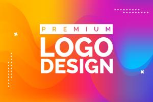 Portfolio for Logo Designer and Brand Identity Expert