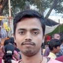 View Service Offered By Raushan Kumar 84