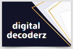 Portfolio for Logo designing, 3d, business logo design
