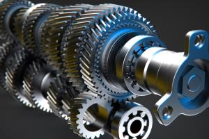 Portfolio for 3D modeling, texturing & rendering
