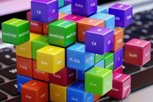 Portfolio for Web Developer | SEO Expert