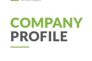 Portfolio for Esperanza Agencies