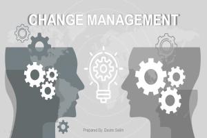 Portfolio for business presentation creator