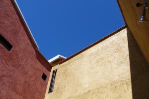 Portfolio for TO DESIGN YOUR HOUSE