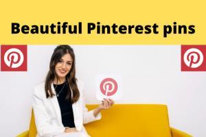 Portfolio for I am digital marketing expert