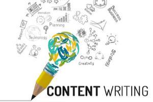 Portfolio for Medical and Scientific Writing