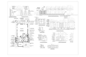 Portfolio for CAD Conversion