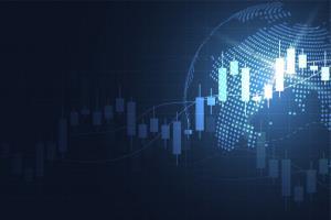Portfolio for Forex (Fx) Technical Analyst