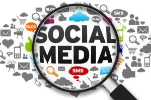 Portfolio for I will be your Social Media Manager