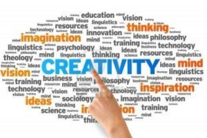 Portfolio for Advertisement Ideas