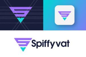 Portfolio for Logo design and brand identity services
