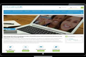Portfolio for Moodle Learning Management Systems