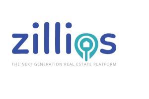 Blockchain Based Real Estate Platform