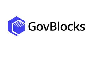GovBlocks -  Deploy \u0026 operate your distributed business