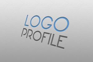 Portfolio for Get your professional Logo design