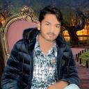 Umar Subhan