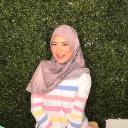 Alya Prasetyo