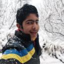 Tavish Bhardwaj