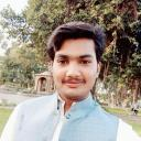 M Asif Ali