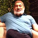 Noman Faisal