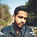 Kamal Raj 5