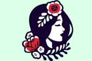 Portfolio for Design Premium  Mascot Cartoon Logo