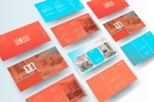 Portfolio for I will Create you the Best presentations